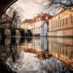 Prague Photography Tours